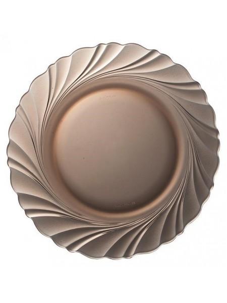 Тарілка десертна Beau Rivage Creole 19,5 см (3003CF06)