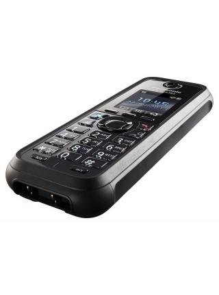 Системный беспроводной DECT телефон Panasonic KX-TCA385RU