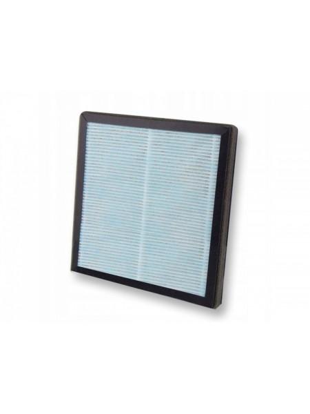 Фильтр для очищувача повiтря Esperanza Filter EHP004H11