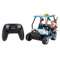 Ігровий набір Jazwares Fortnite Deluxe Feature Vehicle ATK
