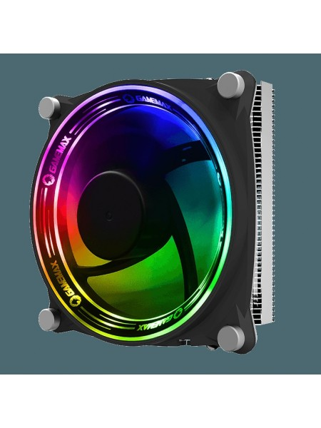 Кулер Gamemax GAMMA300 Rainbow