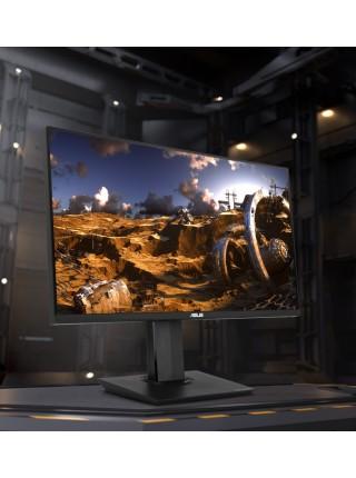 "Монітор LCD 28"" Asus VG289Q1A (90LM05B0-B02170)"