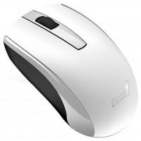 Genius ECO 8100[White]
