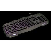 Клавиатура TRUST GXT 840 Myra Gaming Keyboard (21973)