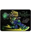 Razer Goliathus - Medium (Speed) - Overwatch Lucio Ed.