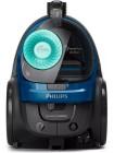 Philips 5000 Series FC9552/09