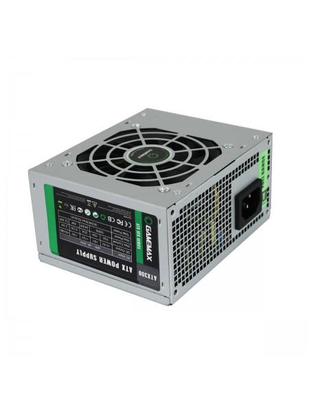 Блок живлення Gamemax ATX-300 SFX