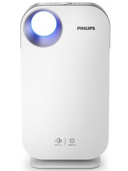 Очищувач повітря Philips Series 4500i AC4550/50