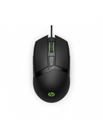 HP Pavilion Gaming 300 Mouse