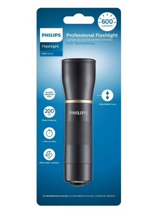 Ліхтар Philips SFL7001T