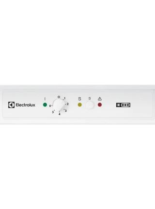 Встр. мороз. камера Electrolux RYB2AF82S, 82х55х56см, 1 дв., Мороз. відд. - 95л, A+, ST, Білий