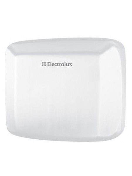 Сушарка для рук Electrolux EHDA/W-2500