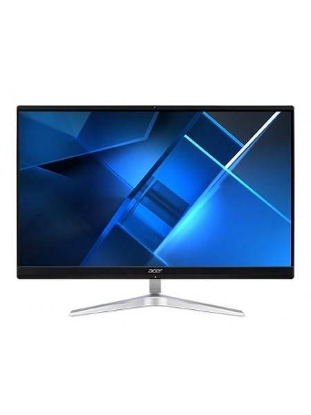 Персональний комп'ютер-моноблок Acer Veriton Z2740G 23.8FHD/Intel i5-1135G7/8/256F/int/kbm/W10P